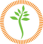 Awaken For Wellness Logo