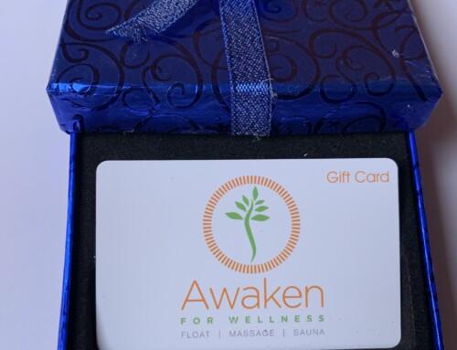 $50 Gift card ($10 Bonus valid 12/25/18 – 3/1/19)
